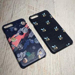 7+ 7 Plus iPhone Cases